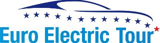 Euro Electric Tour* ^2019
